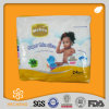 OEM High Absorbent Cotton Baby Diaper Bales