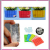 Whole Sales Silicone Ice Cube Tray