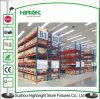 Warehouse Heavy Duty Durable Metal Rack