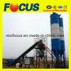 60cbm Hzs Concrete Mixing Plant