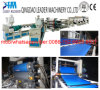 PP Stationery Decoration/Print Sheet Extrusion Line