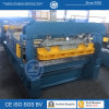 ISO Steel Cutting and Slitting Machine