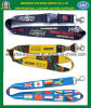 Fashion Eco Friendly Lanyard