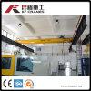China Best Design Electric Double Girder Overhead Crane