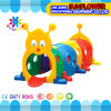 Elf Tunnel Caterpillar Drill Hole / Kids Tunnel (XYH-0173)