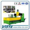 Plate Cnc Drilling Machine (CDMP2012)
