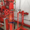 Foam Fire Hydrant for Fire Fighting Foam System