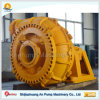 Dredge Pump Barge Sand Pump Drill Mud Pump