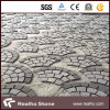 G603 Granite Paving Stone for Outdoor Construstion