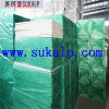 Heat Reflective Insulation Board