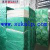Heat Reflective Insulation Board