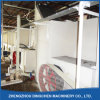 1880mm Toilet Paper Making Machine Production Line