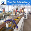 WPC PVC Profile Production Line