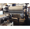 Professional PP PE PS PVC Plastic Sheet Extrusion Production Line