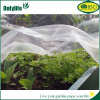 Onolylife Durable Garden Plant Cover for Protecting Plants