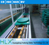 Factory Supply Pallets for Assembly Line