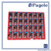 PCB/PCBA for Phase Protected Circuit Breaker