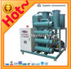 High Dehydration Efficiency Transformer Oil Degasifier (ZYD Series)
