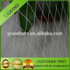 HDPE Anti Bird Netting Made in China From Direct Factory
