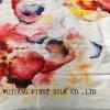 Silk Charmuse Fabric