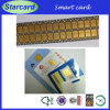 Same Function But Better Price FM 4442, FM4428 Contact IC Card