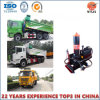 FC Hydraulic Tipping System for Dump Truck Hyva Standrad