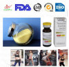 99% Purity Ananbolic Steroid Hormone Powder Trenbolone Acetate Powder