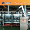 Glass Bottle Carbonated Beverage Filling Machine From Hy-Filling