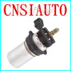Assy Coolant Pump for Accent 2006 Auto
