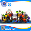 Children Playgroundused Commercial Playground Equipment Sale