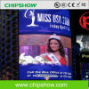 Chipshow P16 Outdoor LED Display Advertising Board