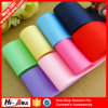 Rapid and Efficient Cooperation Good Price Ribbon Grosgrain