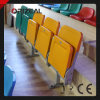 Tip-up Stadium Seats, Cheap Tip-up Stadium Chairs Oz-3084 No. 1