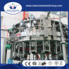 10000bph Aspetic Monoblock Glass Bottled Beer Filling and Capping Machine