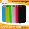 Custom iPhone Case Plastic Mould Maker