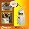 Semi-Automatic Divider Rounders (manufacuturer CE&ISO 901)