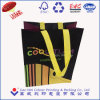 Non-Woven Garment Packaging Bag