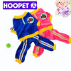 "8-20""Pet Clothes Pet Clothes for Dogs Pet Sportswear"
