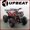 Upbeat Cheap 125cc Quad Bike Automatic ATV for Sale