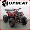 Upbeat Cheap 125cc Quad Bike Automatic ATV for Sale