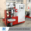 Air Filter Gasket Making Machine