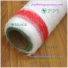 Round Baler Net Wrap Agriculture Bale Net Wrap