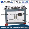 High Quality Manual Rebar Bending Machine for Sale