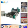 Sale Price 1325 CNC Stone Marble Sandstone Granite Engraivng Machine