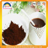 Health Food Ganoderma Lucidum Spore Powder Reishi Bulk Power