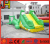 Inflatable Crocodile Water Obstacle Course Crocodile Inflatable Obstacle