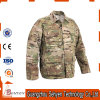 Tactical Cp Camoflage Battle Dress Uniform Bdu of Cotton