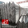 Steel Products Galvanized Steel Angle Bar Price Per Ton