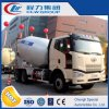 Chengli 6X4 Concrete Mixer Truck with FAW Chassis