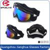 Motorbike Helmet Compatible OEM Mirror Motorcycling Goggles